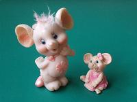 Отдается в дар Любителям мышек