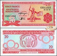 Отдается в дар Банкноты для коллекционеров
