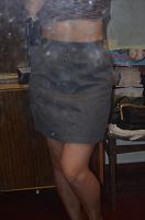 Отдается в дар Повседневная юбка