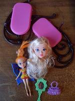 Отдается в дар Кукольные вещи