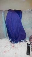 Отдается в дар женский шарф