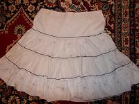 Отдается в дар И снова юбки