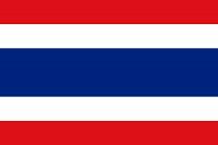 Отдается в дар Монеты Таиланда.
