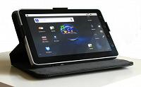 Отдается в дар ViewPad 7