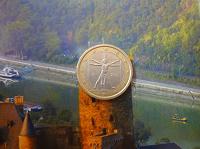 Отдается в дар евро италии
