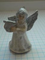 Отдается в дар Колокольчик ангел