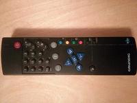 Отдается в дар Пульт TV