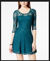 Отдается в дар Платье Asos S