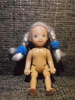 Отдается в дар Кукляшики