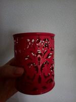 Отдается в дар Новый стакан из фикс-прайс
