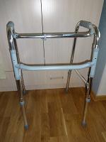 Отдается в дар Ходунки для инвалидов и пожилых людей