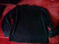Отдается в дар свитерок и рубашка