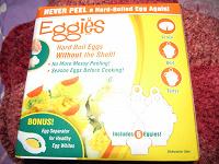 Отдается в дар Устройства для варки яиц без скорлупы.