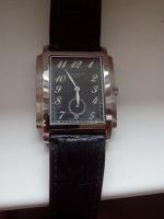 Отдается в дар Часы коллекционерам — 3 штуки