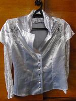 Отдается в дар Одежда для девушек или миниатюрных женщин