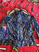 Отдается в дар Рубашка Baon XL размер