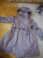 Отдается в дар Одежда на девочку 128