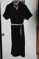 Отдается в дар Ретро-платья из 80-х.