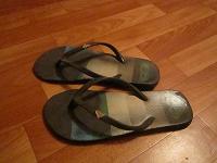 Отдается в дар Обувь разная 39 размера