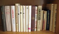 Отдается в дар Книги об искусстве