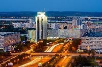 Отдается в дар МТС-бонус татарстан