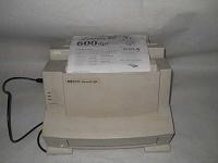 Отдается в дар Принтеры лазерные HP — требуют замены картриджа