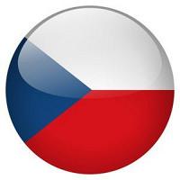 Отдается в дар Сувенир из Чехии