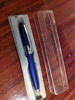Отдается в дар Стильная Ручка в Упаковке