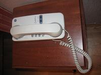 Отдается в дар Стаціонарні провідні телефони