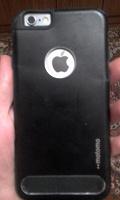 Отдается в дар Мобильный телефон Apple iPhone 6s 32 ГБ