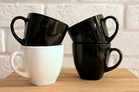 Отдается в дар Чайные чашки