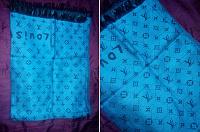 Отдается в дар Новый платочек для матери и дочек 2 :)