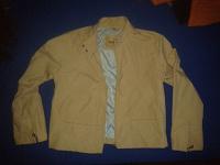 Отдается в дар Куртка наш 46 или 38евро размер
