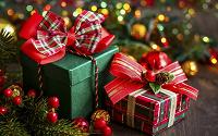 Отдается в дар Тёплый и сладкий дар к Старому Новому Году.