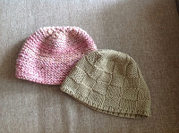 Отдается в дар Готовь сани(шапки) летом