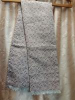 Отдается в дар Мужской шарф