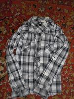 Отдается в дар Джемперы и блузки на 44