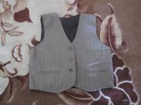 Отдается в дар Одежда для мальчика 128-140