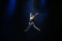 Отдается в дар Билеты в Цирк Чудес на «Сон в облаках».