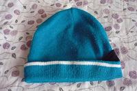 Отдается в дар Детская шапочка на мальчика