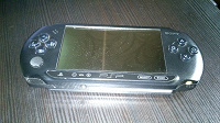 Отдается в дар PSP Sony