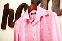Отдается в дар Мужская сорочка