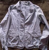 Отдается в дар Женская рубашка
