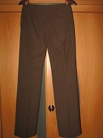 Отдается в дар женские брюки «Mexx» р. 44 в отличном состояни