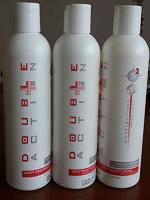 Отдается в дар з-х фазное средство для ламинирования волос (Италия)