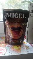 Отдается в дар Кофе Мигель