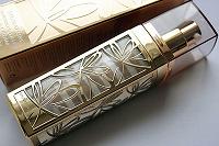 Отдается в дар ВВ крем Missha Signature Wrinkle Filler SPF37