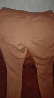 Отдается в дар Спортивные штаны