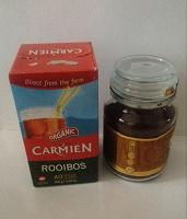 Отдается в дар Продукты (еда) чай и кофе