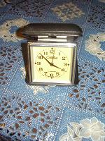 Отдается в дар Механические часы «Слава»